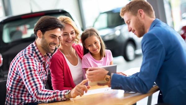 car_sales.162044