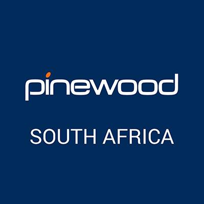 Pinewood SA