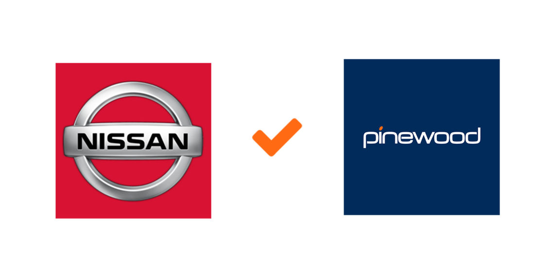 Nissan-approval-for-website-use-1140x570