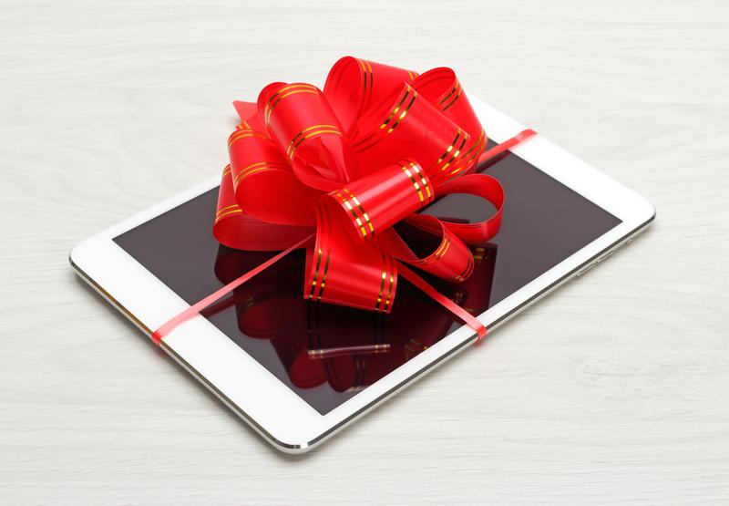 ipad_gift_web